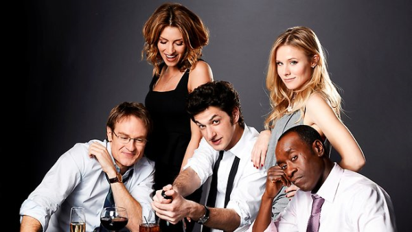 house of lies resized 600