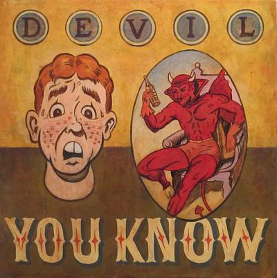 devil you know resized 600