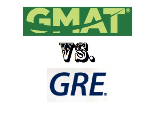 GMAT vs GRE resized 600