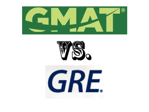 GMAT vs GRE resized 600