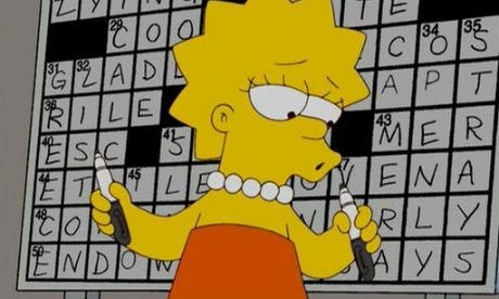 Lisa Simpson 008 resized 600