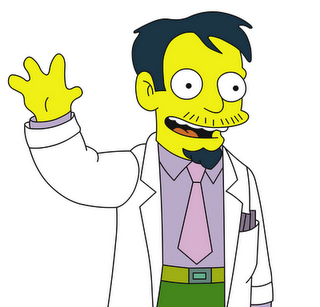Dr nick resized 600