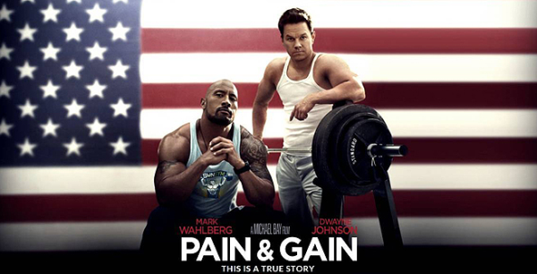 pain and gain clip banner resized 600