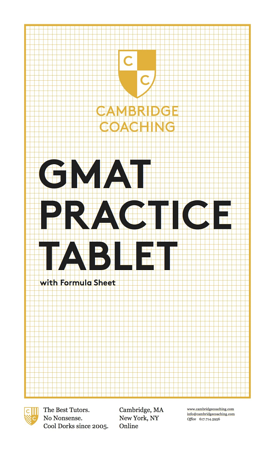 gmat tablet resized 600