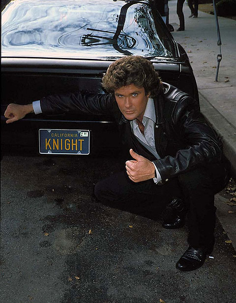 thumbs up michael knight 11 resized 600