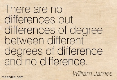 Quotation-William-James-difference-Meetville-Quotes-114153