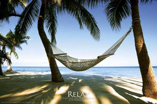 419168 Beach Relax resized 600