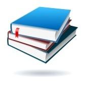 literature tutor nyc