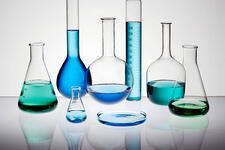 Advice from a Chemistry Tutor: Identifying the Unknown