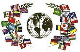 language learning, language tutor