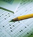 GMAT tutoring