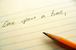 writing tutor new york