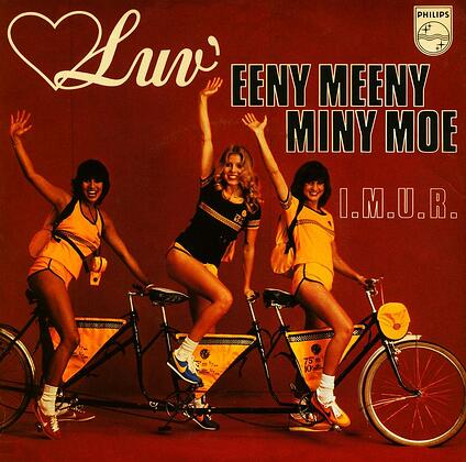 luv-eeny-meeny-miny-moe-philips