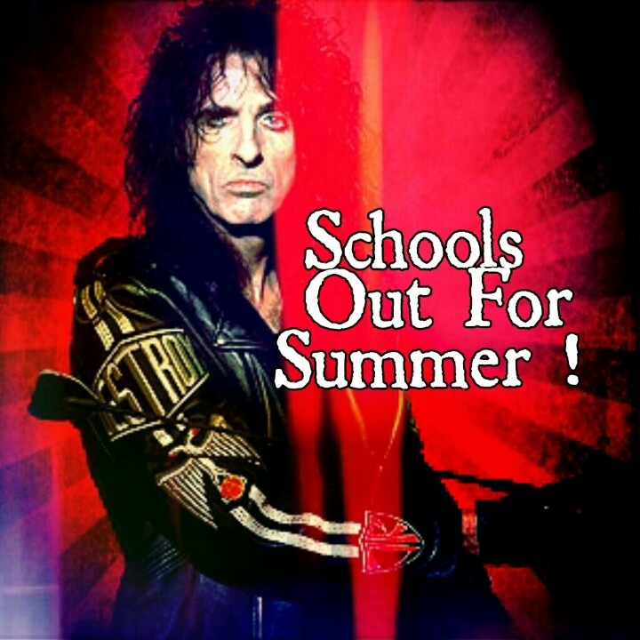 schools_out