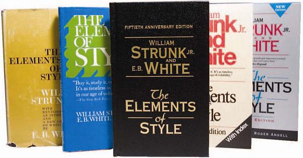 elements of style 600 resized 600