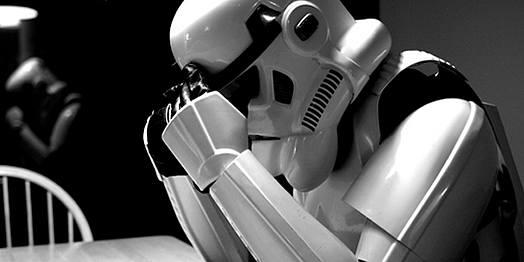 stormtrooper-depressed