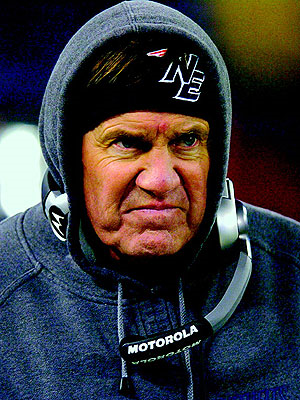 angry bill belichick patriots1 resized 600