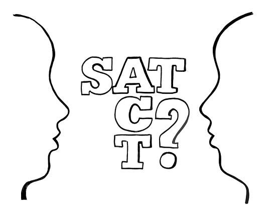 SAT VS ACT resized 600