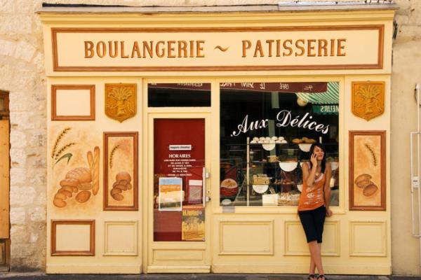 boulangerie resized 600