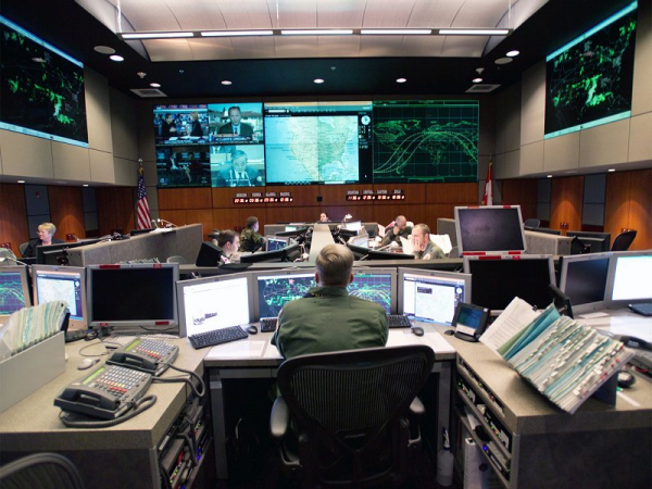 Norad control center resized 600