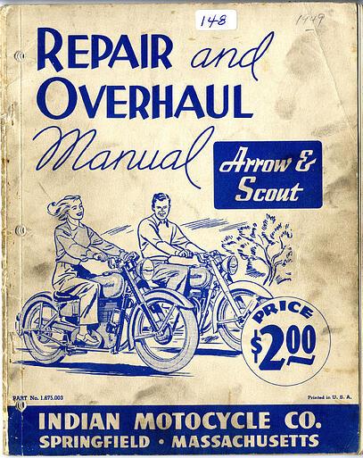 148--1949IndianRepairandOverhaulManual-1