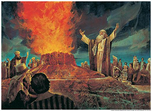 burnt offerings resized 600