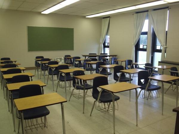 classroom4 resized 600