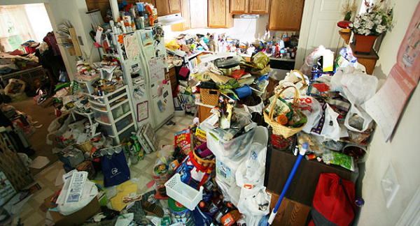 hoarding tlc 630 resized 600