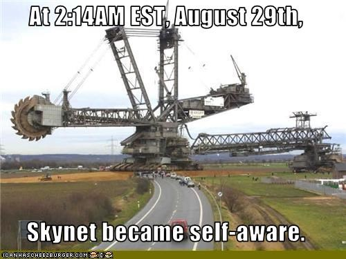 skynet resized 600