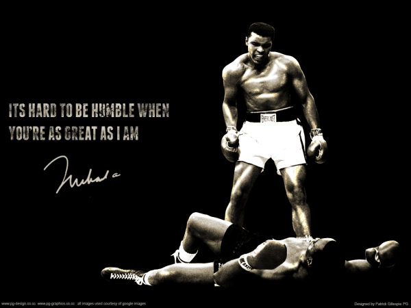 muhammad ali   hard to be humble   wallpaper by pgilladdy d54ri4j resized 600