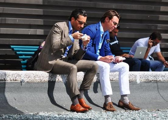 italian men style resized 600