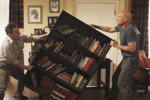 Bookshelf resized 600
