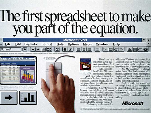 excel ad resized 600