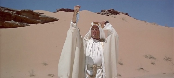 lawrence of arabia screenshot (1) resized 600