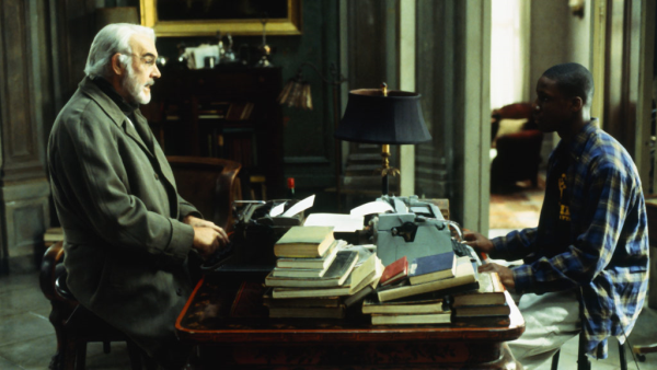 finding forrester 1024x576 resized 600