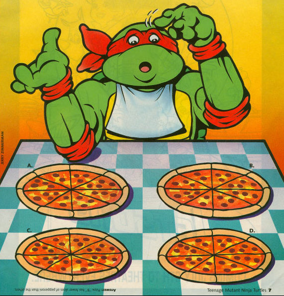 pizza puzzler edit resized 600