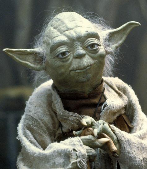 Yoda SWSB resized 600