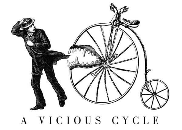 vicious cycle resized 600