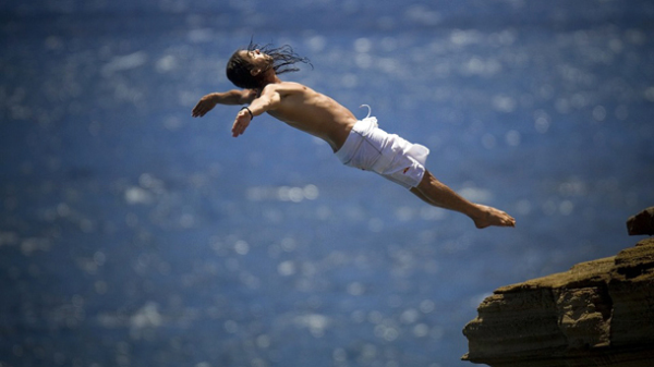 cliff diving tricks feat resized 600