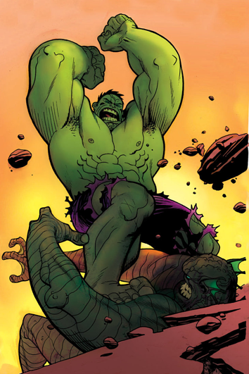 hulk smash  by andrew robinson d4n5sdb resized 600