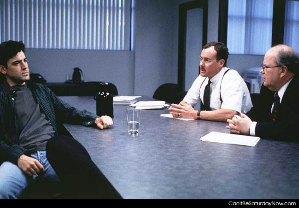 office space resized 600