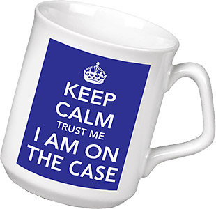 keep calm i am on the case mugs resized 600