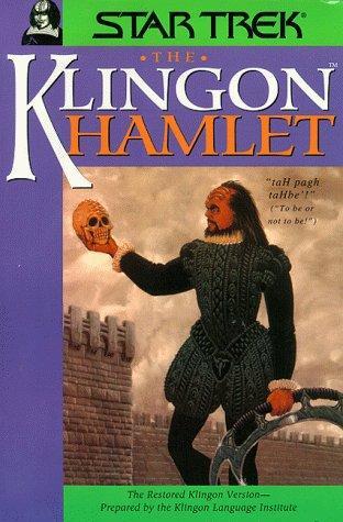 TheKlingonHamlet resized 600