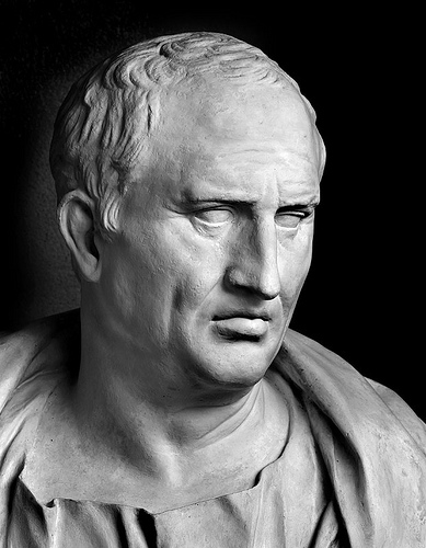 cicero resized 600
