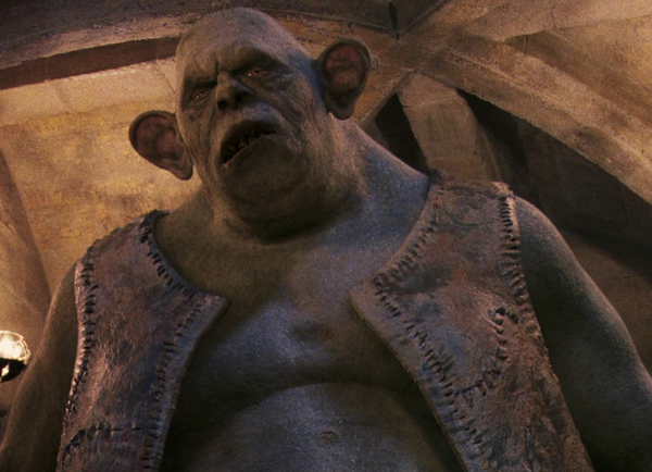 Wikia HP   Mountain Troll resized 600