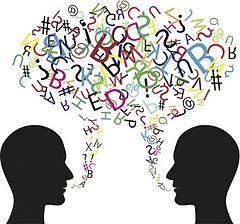 language tutoring NYC