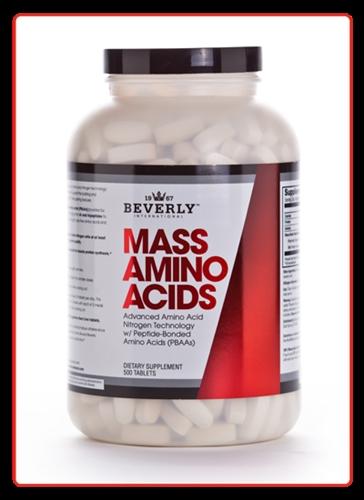 mass amino 2 resized 600