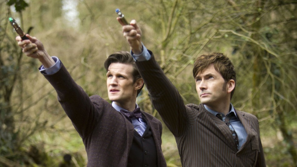 internet doctor who resized 600