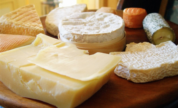 fromage resized 600