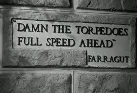 farragut resized 600